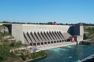 Hydro-Electric-Power-Green-Energy